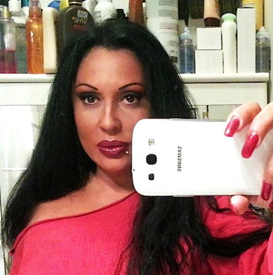 tiziana_darcangelo
