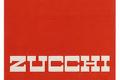 ZUCCHI biancheria da rubare - Storia e CAROSELLO - (Dal 1920)