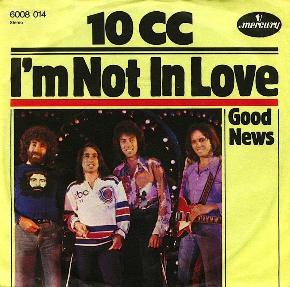 10-cc-im-not-in-loce-mercury_1975