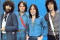 I'M NOT IN LOVE - 10cc - Uno dei lenti più belli della storia - (1975)