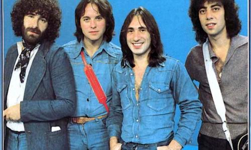 I'M NOT IN LOVE – 10cc – Uno dei lenti più belli della storia – (1975)