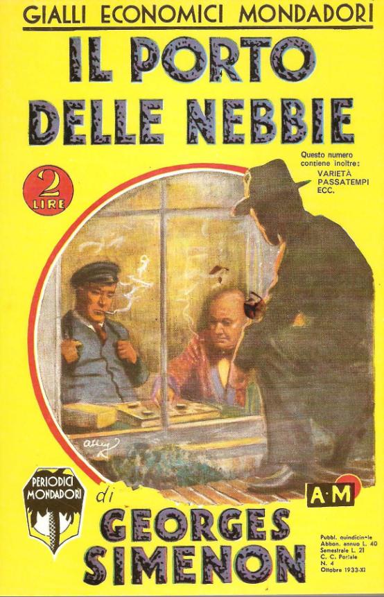 1933_giallo_mondadori