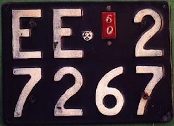 2330 ee60