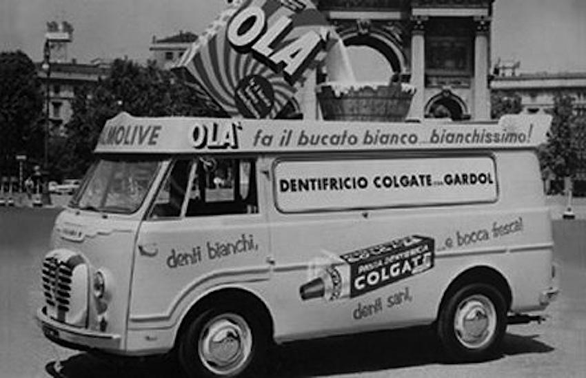Alfa_romeo_boneschi_OL_promozone
