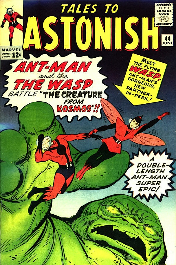 Avengers-2-Ant-Man-and-The-Wasp-fumetto