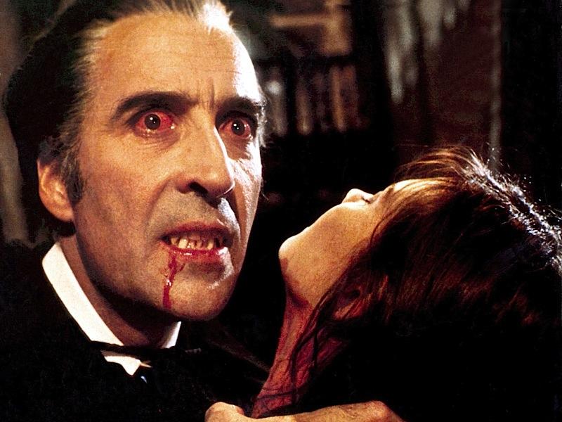 Christopher_Dracula