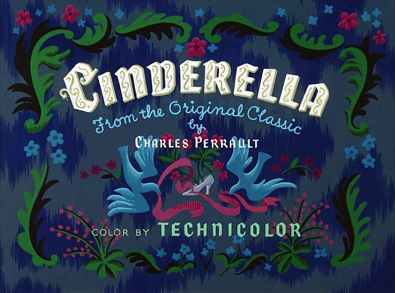 Cinderella-disney-screencaps_FILM-1950