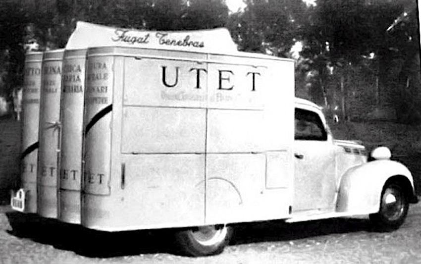 Fiat_1100_EL_carrozzato dalla_Scall_di Torino_per_casa_editrice-Utet
