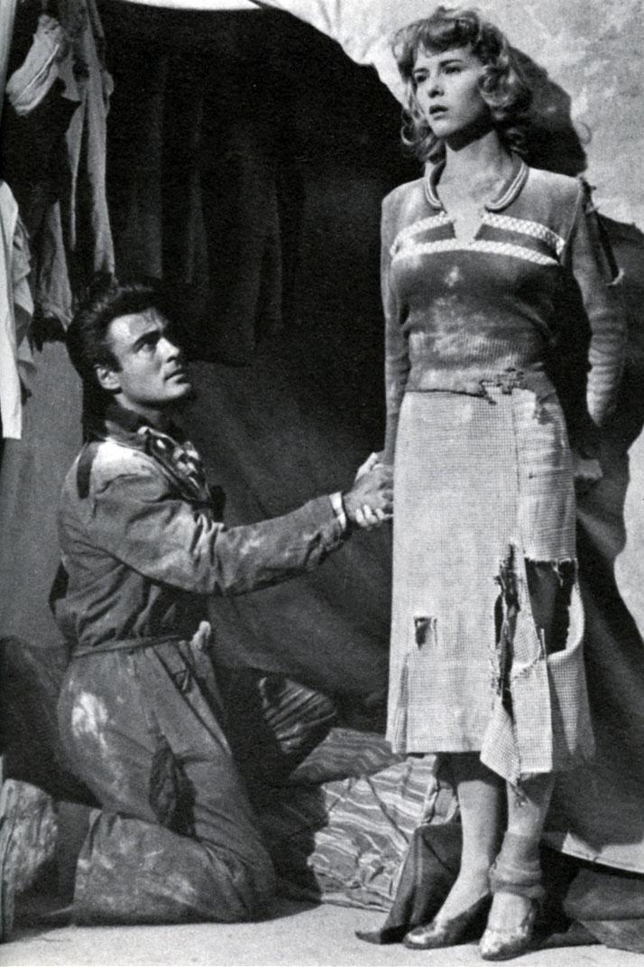 Francioli_delia_scala_scala_roma_ore_11_1952