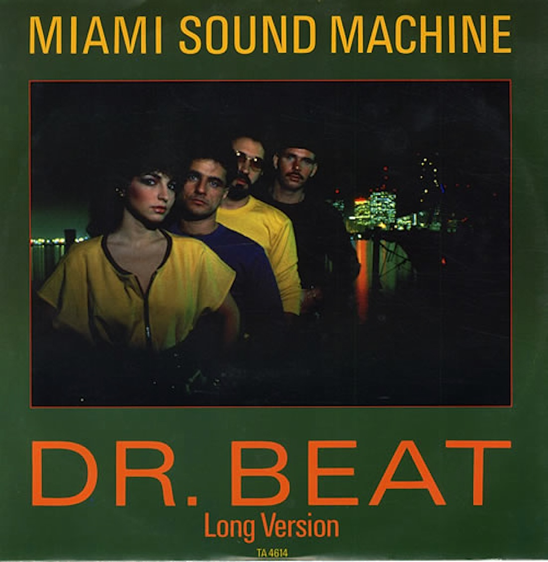 Miami-Sound-Machine-Dr-Beat-Long-Vers-1984.pg