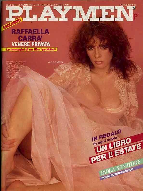 film erotici anni 70 80 incontriamoci subito