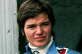 LELLA LOMBARDI Prima Donna a punti in Formula 1 - (1975)