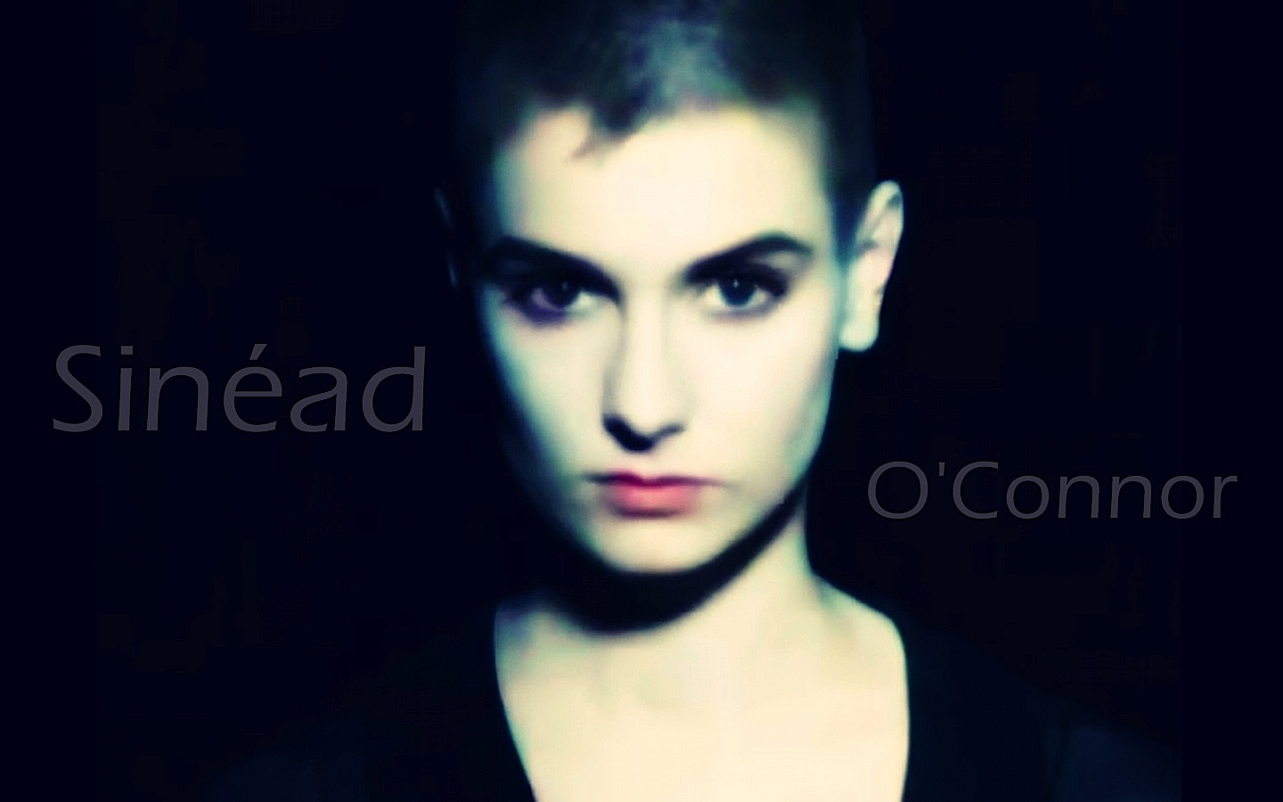 Sin-ad-O-Connor-wallpaper-sinead-oconnor-nothing-compares-2-u