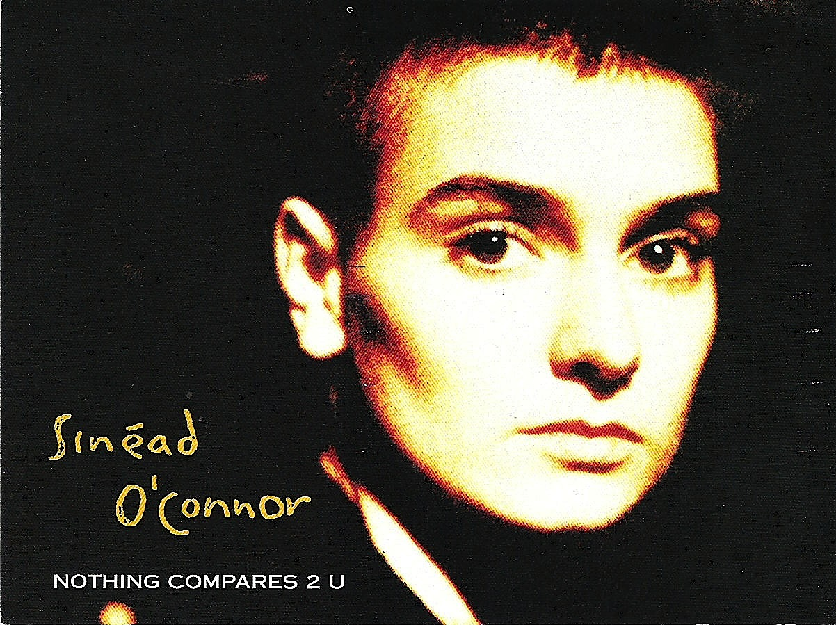 Sinead-O-Connor-Nothing-Compares-2-U