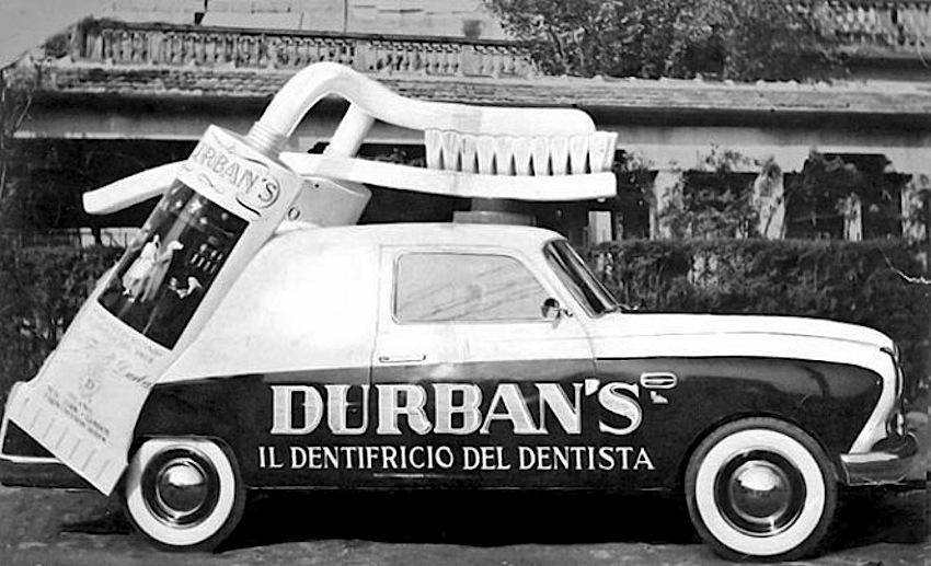 Veicolo_Fissore_dentifricio_Durban's