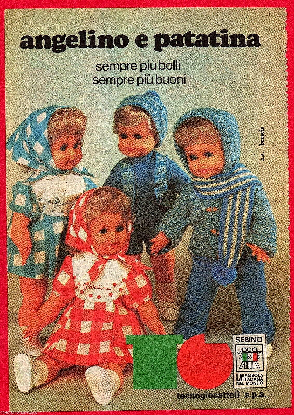 angelino_e_patatina_sebino_anni_70_pubblicita
