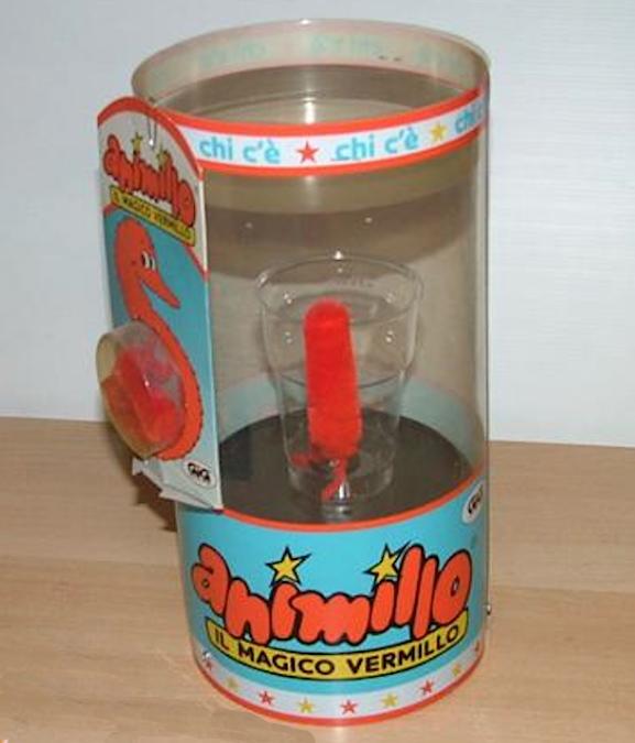 animillo-gig-confezione