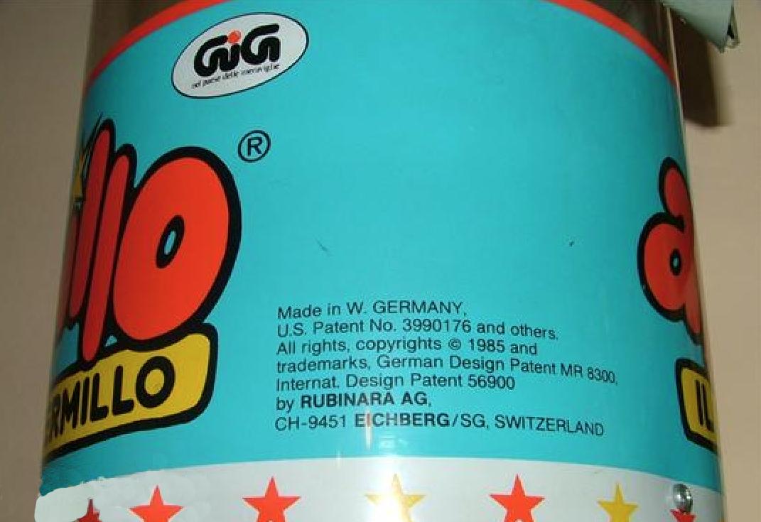 animillo_confezione_vintage_linea_gig