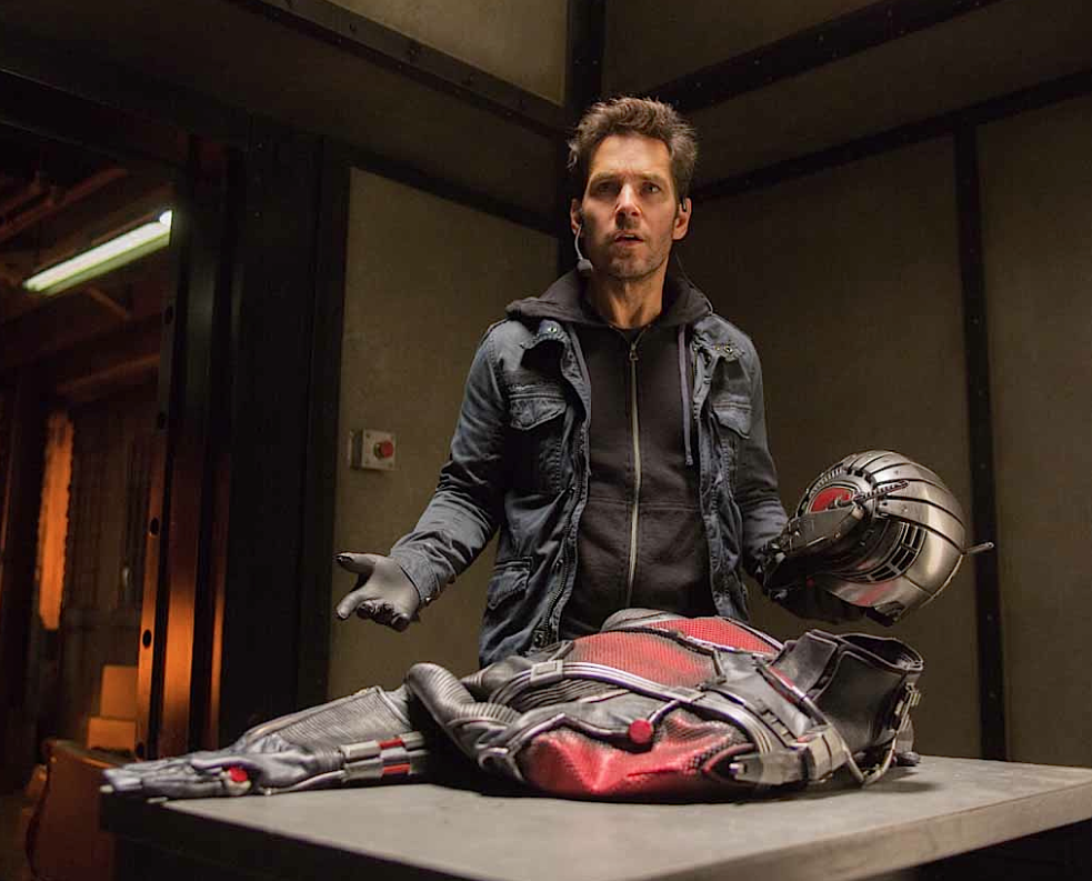 ant_man_film