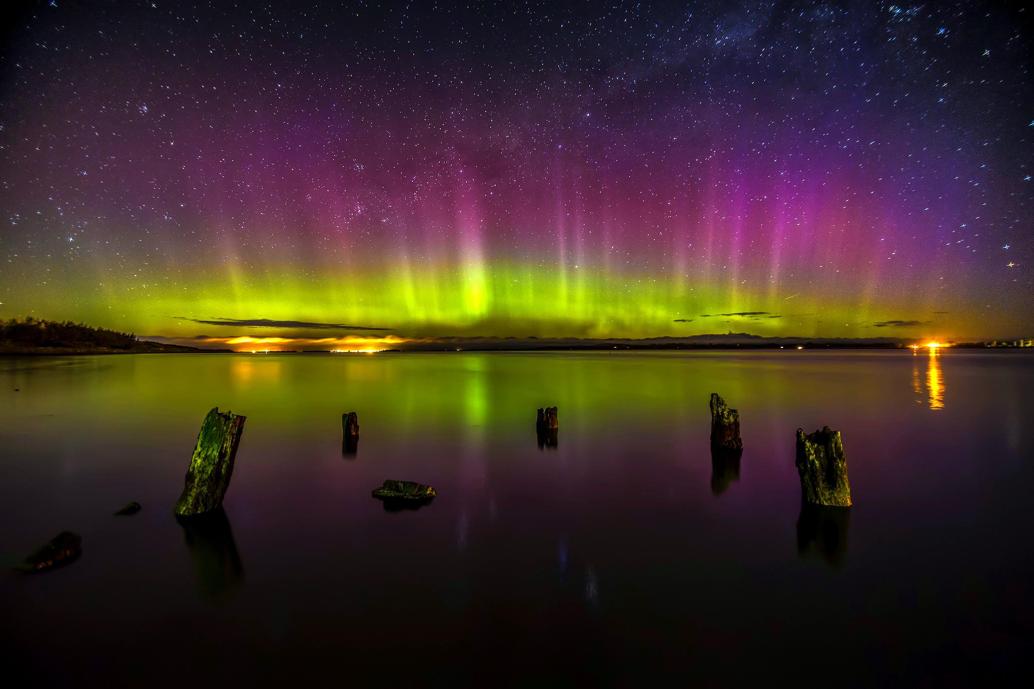 aurora-borealis-
