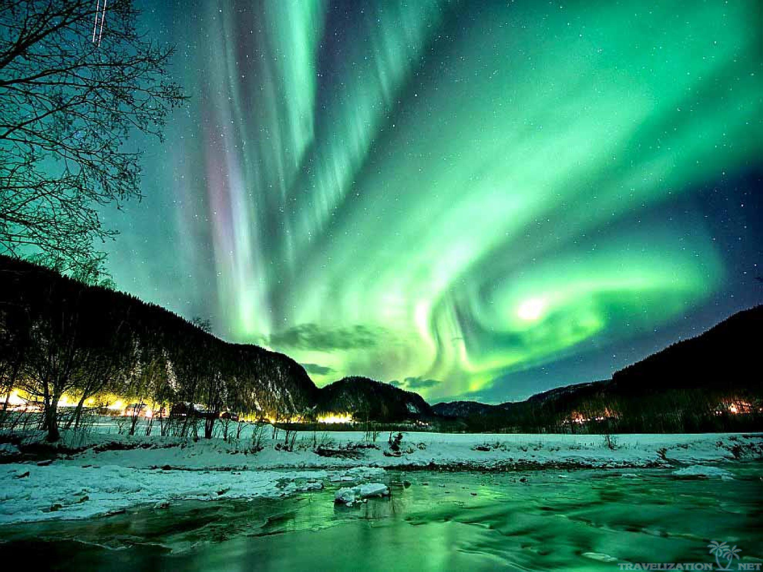 aurora-borealis-magiche