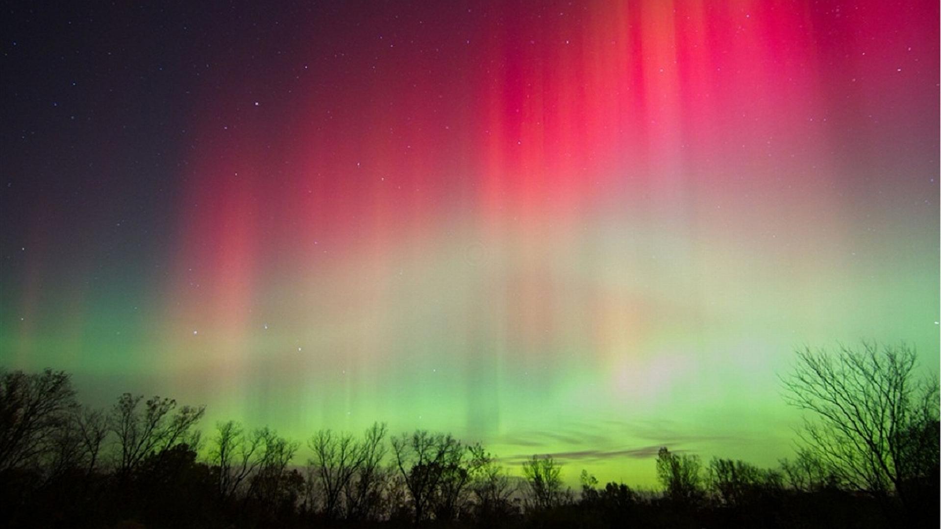 aurora_boreali_perchè