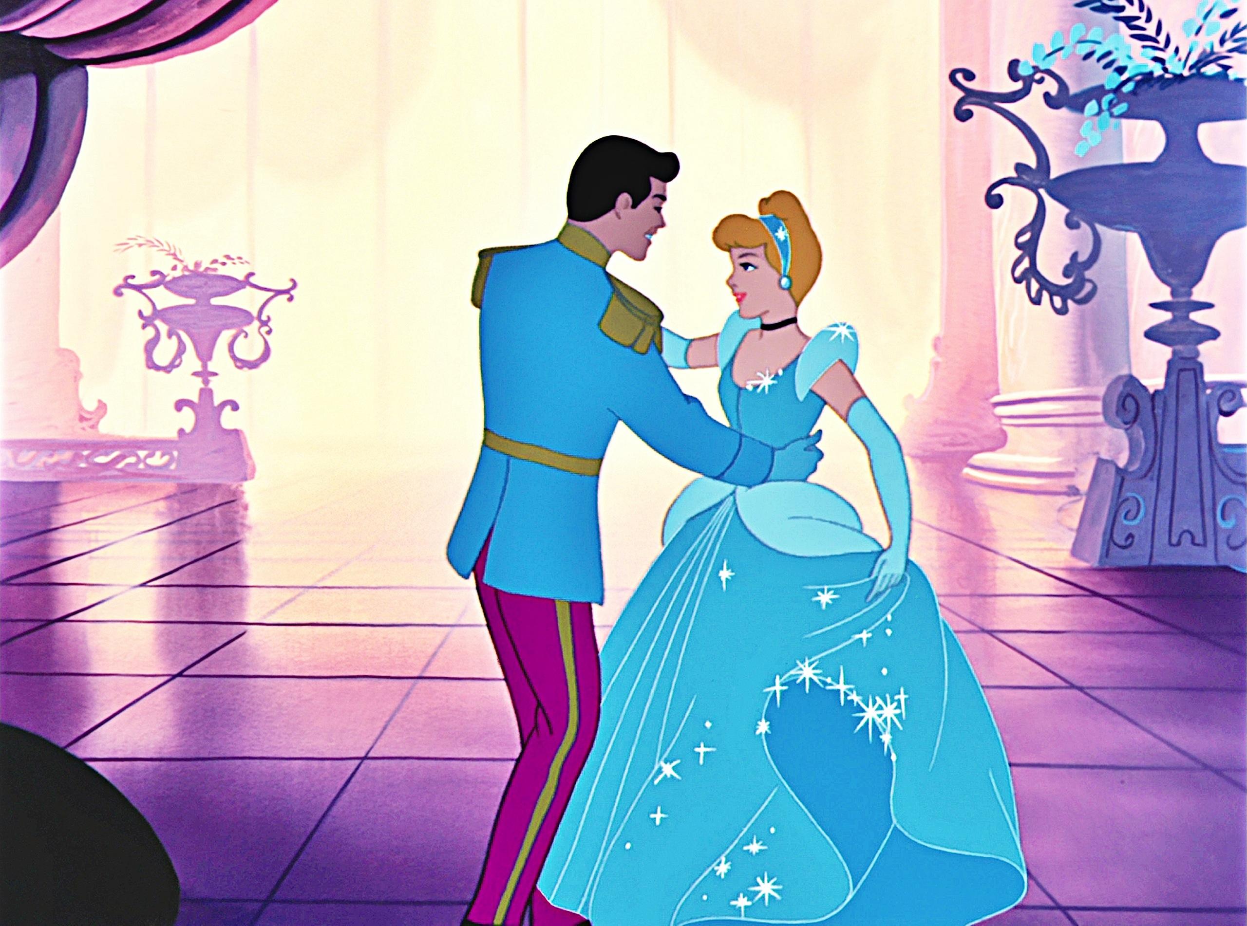 cenerentola_Prince-Charming-Cinderella