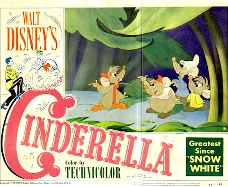 cenerentola_cinderella_poster_originale_disney