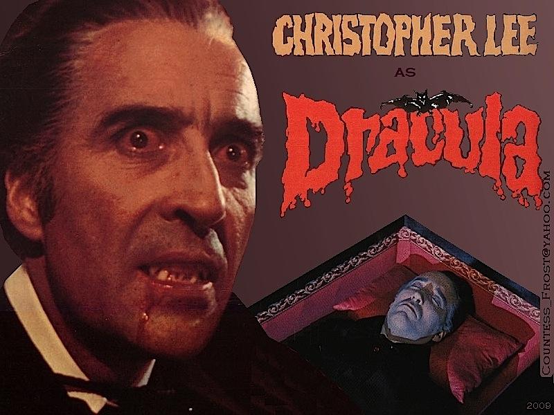 christopher-lee-dracula-tributo
