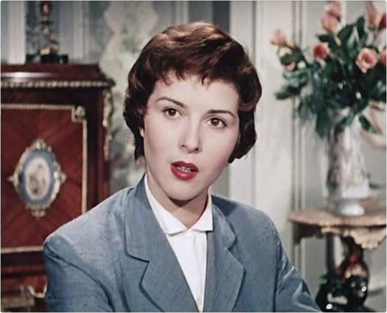 delia_scala-1954