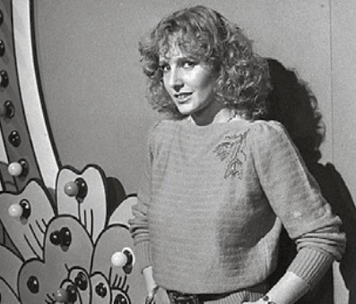 fabrizia-carminati-valletta-di-mike-primo-volto-noto-femminile_anni_80
