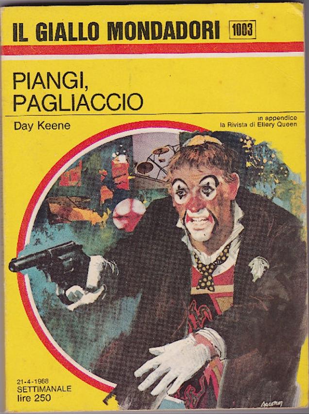 giallo_mondadori_1003_anno_1968