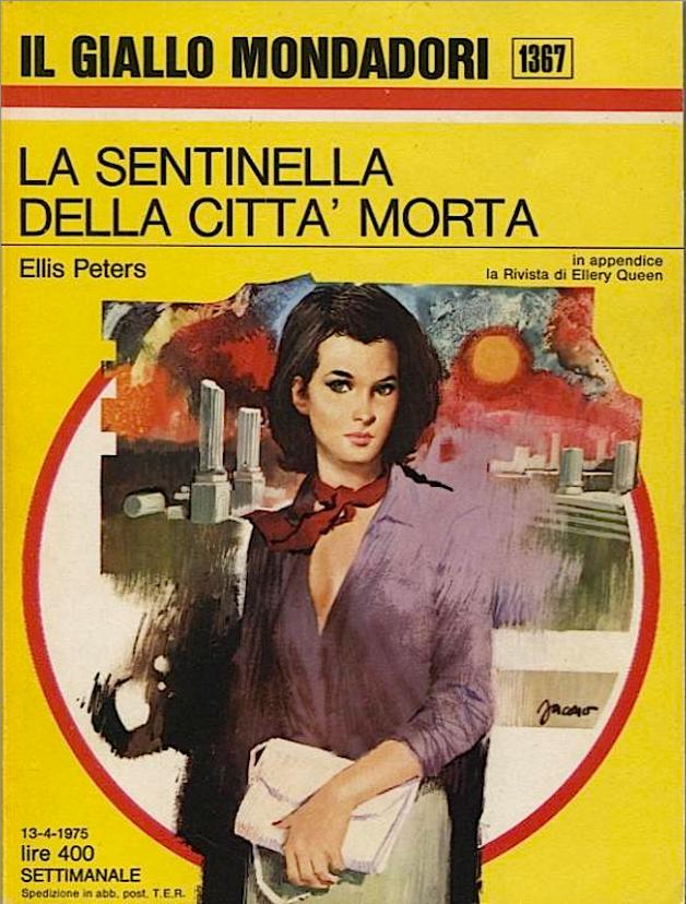 giallo_mondadori_1367_anno_1975