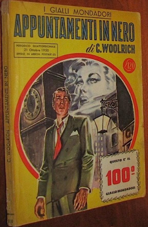 giallo_mondadori_1950_numero_100