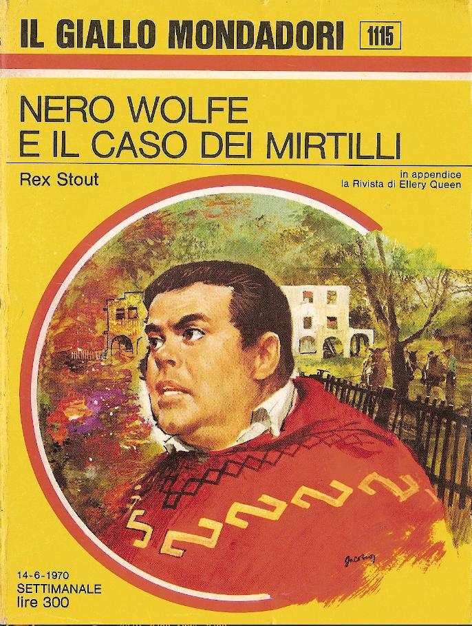 giallo_mondadori_1970_nero_wolfe_e_il_caso_dei_miritilli