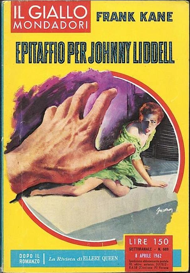 giallo_mondadori_copertina_1962