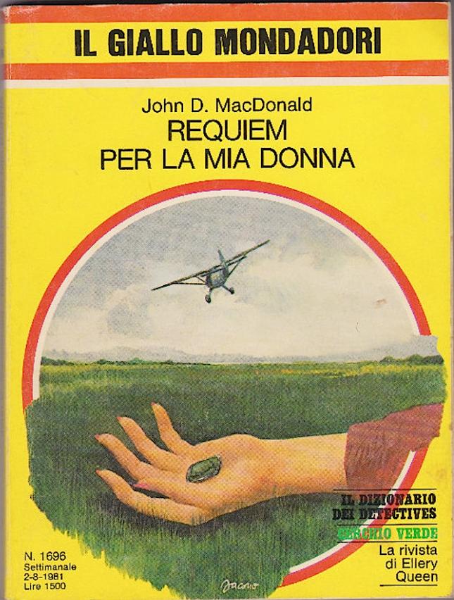 giallo_mondadori_copertina_1981