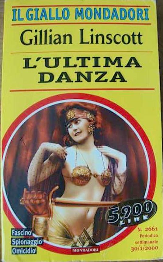 giallo_mondadori_copertina_anno_2000