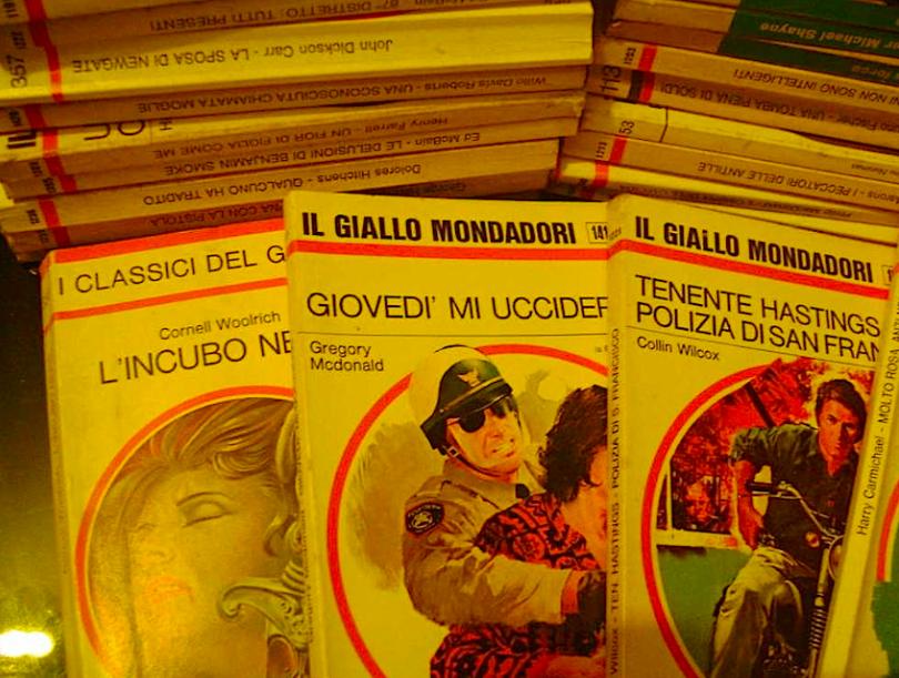 il_giallo_mondadori_collezione