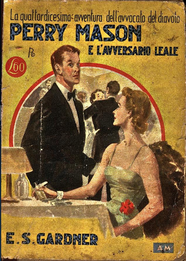 il_giallo_mondadori_copertina_storica