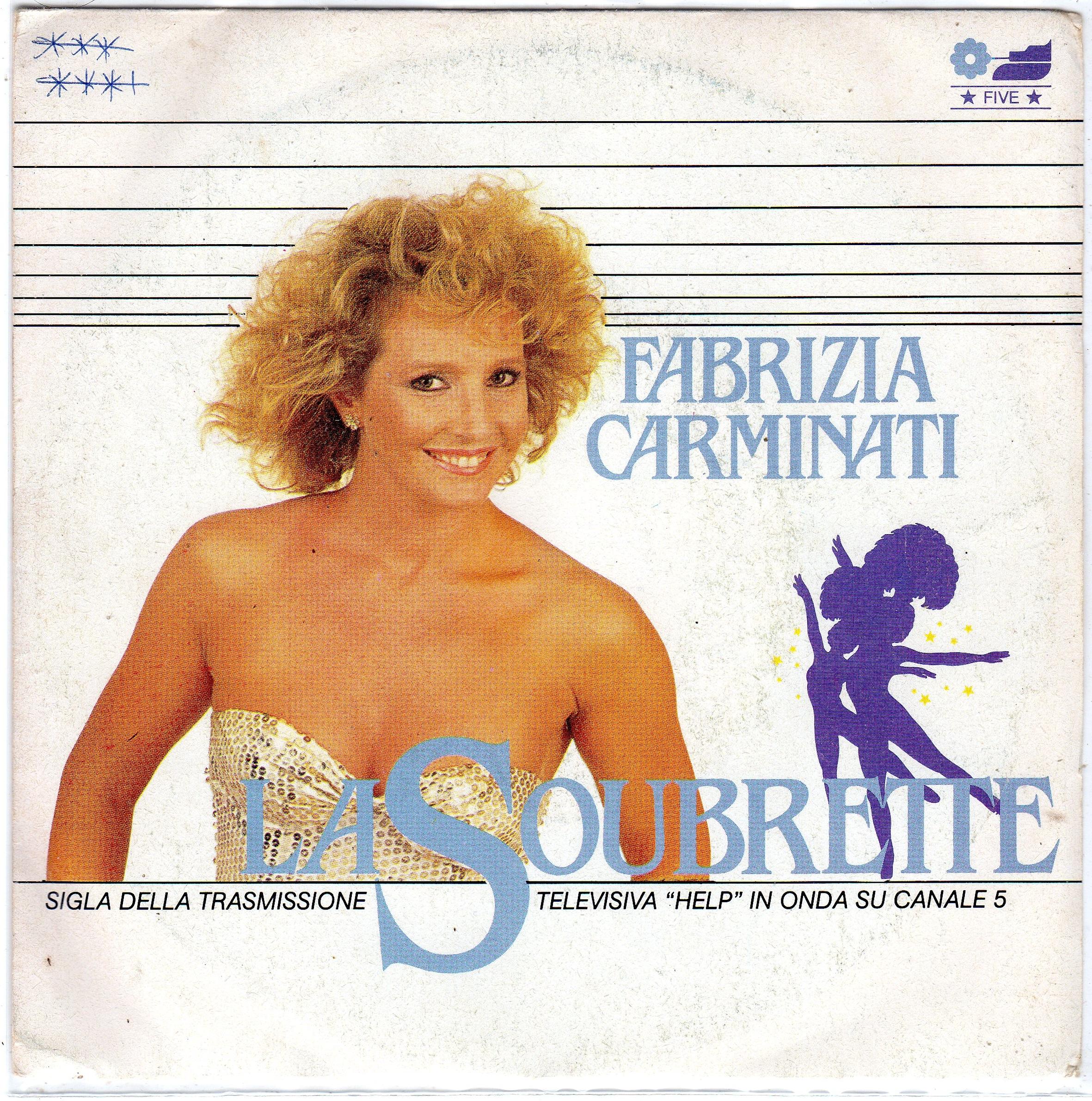 la_soubrettedisco_fabrizia_carminati