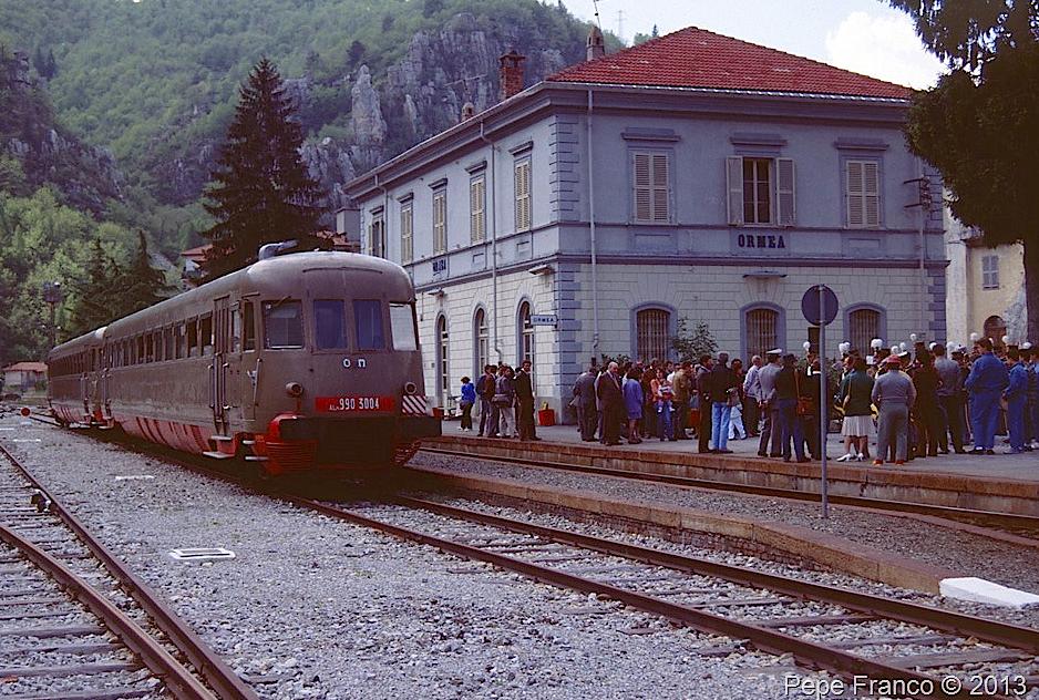 littorina_aln_990_nel_1989_stazione_ormea