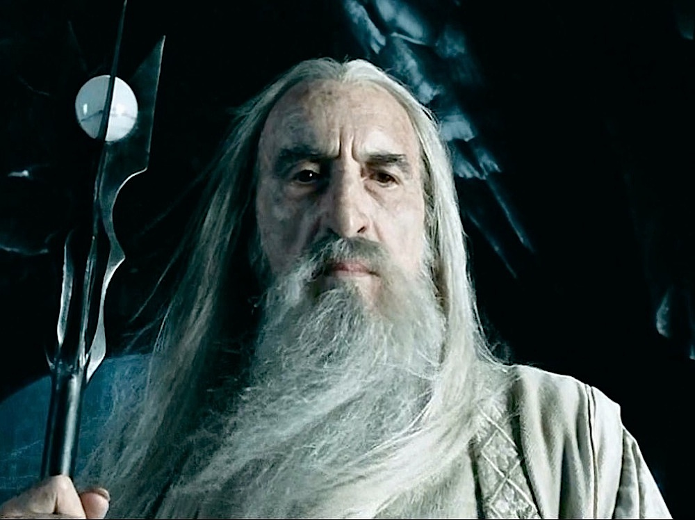 lord-of-the-rings-the-return-of-the-king-2003-001-christopher-lee-