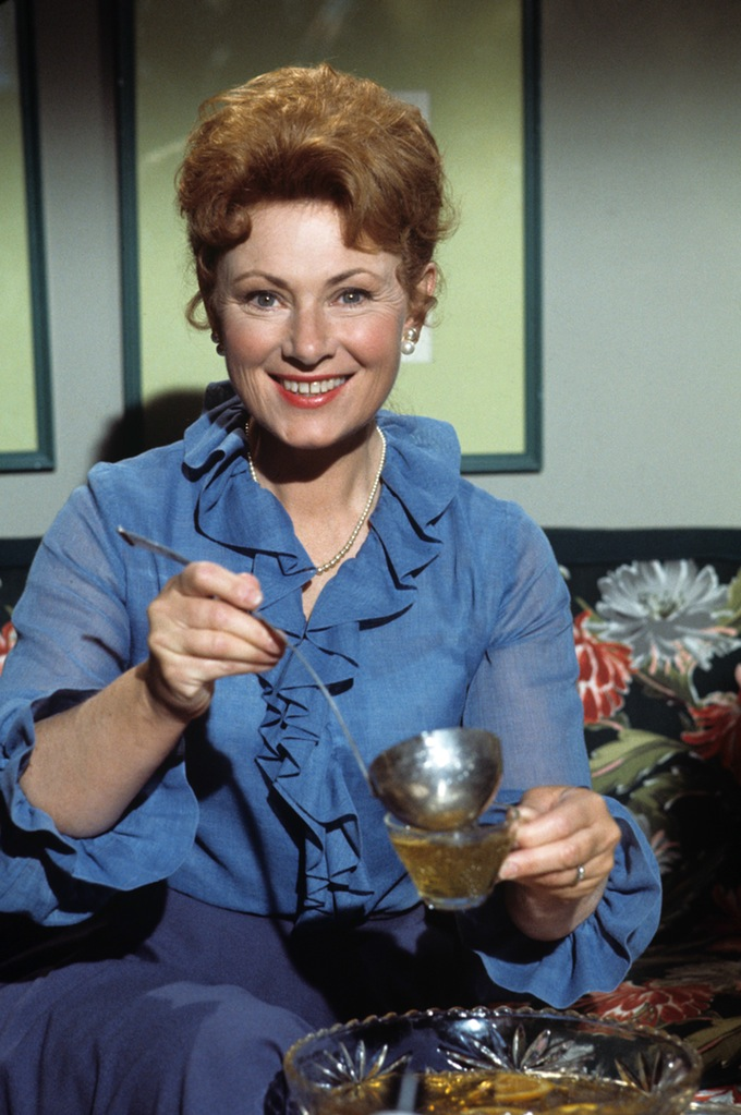 marion-ross-happy-days-serie