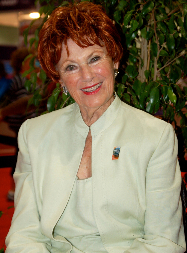 marion-ross-now-ora-happy-days