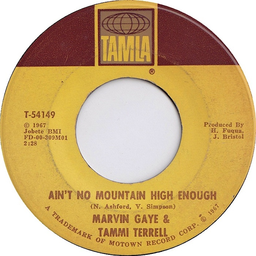 marvin-gaye-and-tammi-terrell-aint-no-mountain-high-enough-disco