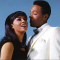 &nbsp;<center> AINT' NO MOUNTAIN HIGH ENOUGH - Marvin Gaye & Tammi Terrell - (1967)