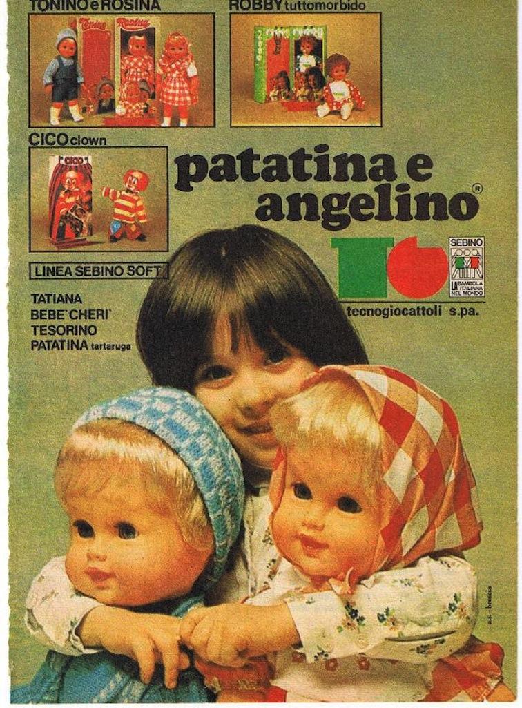pataina_e_angelino_pubblicita