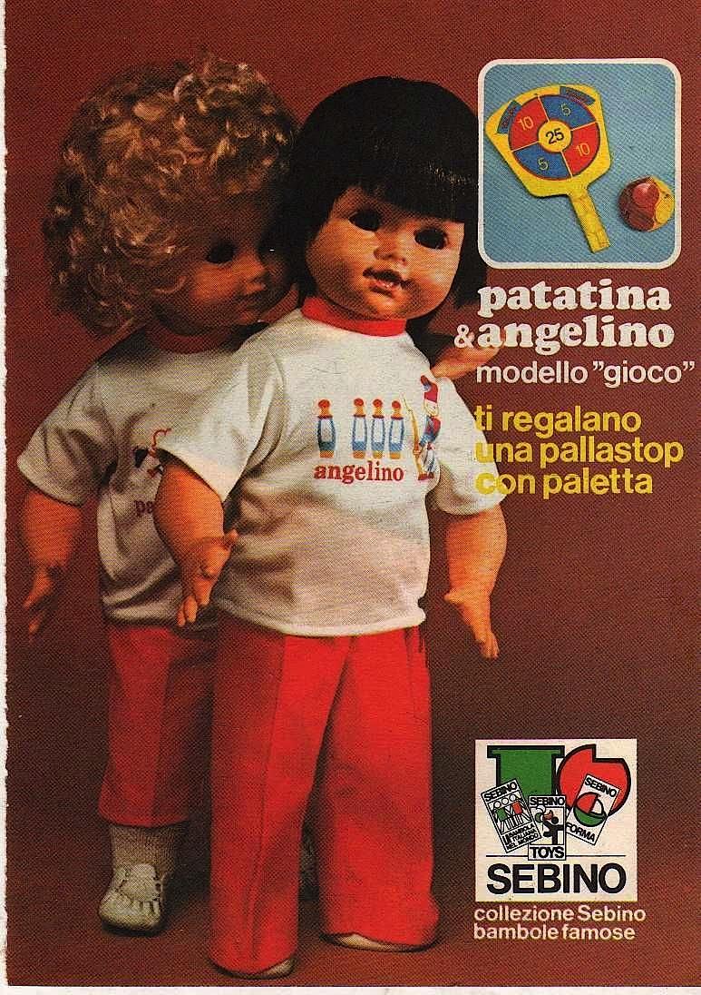 patatina_e_angelino_anni_70