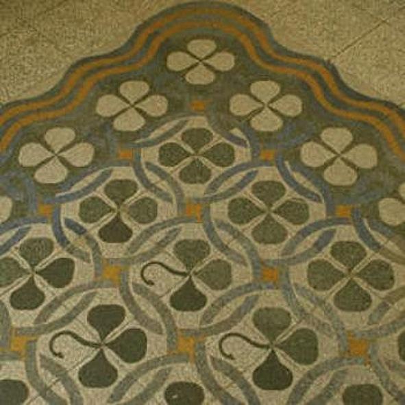 pavimento-di-graniglia-8-1